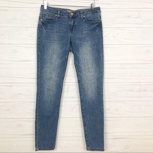 CAbi Ruby Skinny Jeans